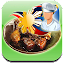 Pinoy Food Recipes 1.6 APK for Android