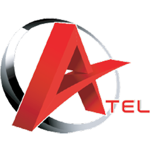 A-Tel Dialer for PC and MAC