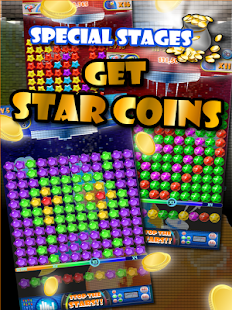 Star Gems 2- screenshot thumbnail