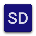 SD Manager - File Manager icon