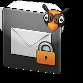 Secret SMS SPI-Full