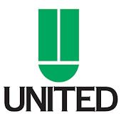 United-WV Tablet