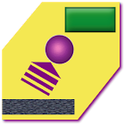 Ricochet Breaker icon