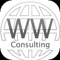 WW Consulting Gmbh icon