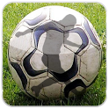 Quiz Soccer Players icon