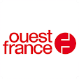 Ouest-Franc.. file APK for Gaming PC/PS3/PS4 Smart TV