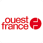 Ouest France icon