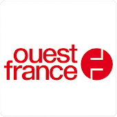 Ouest-France, infos en direct Icon