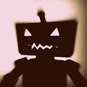 Angry Bot icon