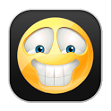 Best Emoticons 2014 icon