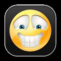 Best Emoticons 2014 icon