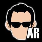 MIB3 AR Game : Smash Aliens icon