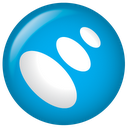 My Tesco Mobile mobile app icon