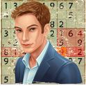 Sudoku Adventure icon