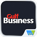 Gulf Business icon