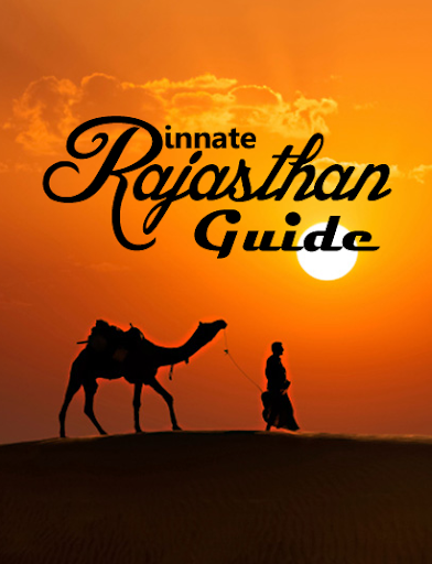 innate Rajasthan Guide