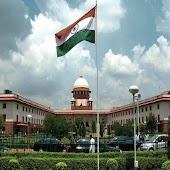 SC Cases India1950-2013(Free)