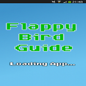 A+ Guide For Flappy Birds
