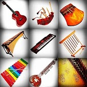 Play All Virtual Instruments 4