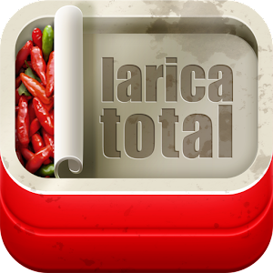 Larica Total