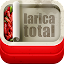 Larica Total 1.4 APK for Android