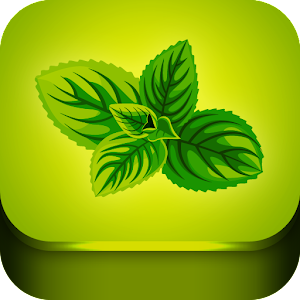 Download Healing with Herbs APK
