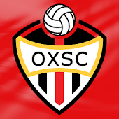 Old Xaverians Soccer Club