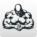 My Coach - Workout trainer icon