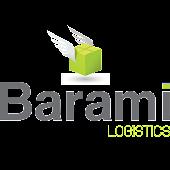 Barami Logistix