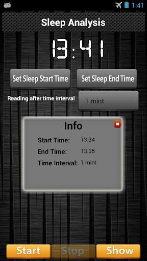 iPhone または iPod touch でヘルスケア App を使う - Apple サポート