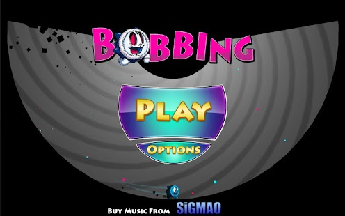 Bobbing - screenshot thumbnail