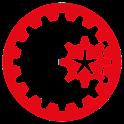 Panilux icon