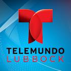 Telemundo Lubbock icon