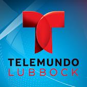 Telemundo Lubbock