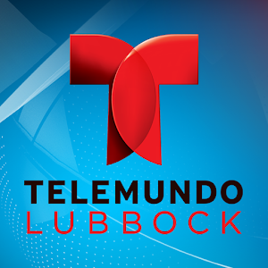 Telemundo lubbock android apps on google play for Tejas motors in lubbock texas