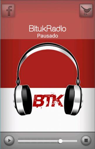 BitukRadio
