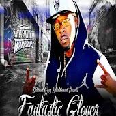 Fantastic Glover