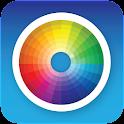 N+chroma icon
