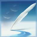 Galaxy Note2 S3 Wallpapers HD icon