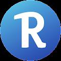 Robin - AI Voice Assistant download