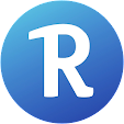 Robin - AI .. file APK for Gaming PC/PS3/PS4 Smart TV