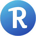 Robin - AI Assistant icon