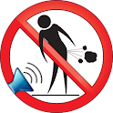 Fart Sounds : Funny Sounds icon