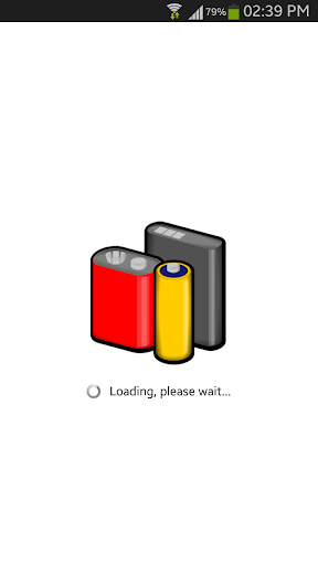 Battery Charger Checker Pro
