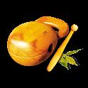 법회 logo