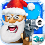 3D Christmas Shootout v1.0.2