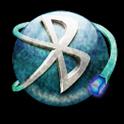 Automatic Bluetooth Toggle icon
