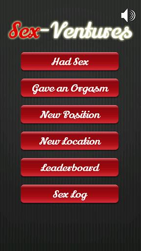 Sex-Ventures