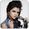 Selena Gomez Wallpapers icon