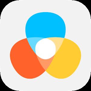 淘宝手机助手 工具 App LOGO-APP試玩